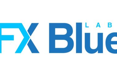 Tutorial do Simulador FxBlue
