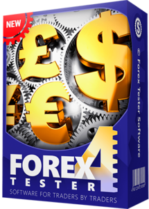 forex tester 4